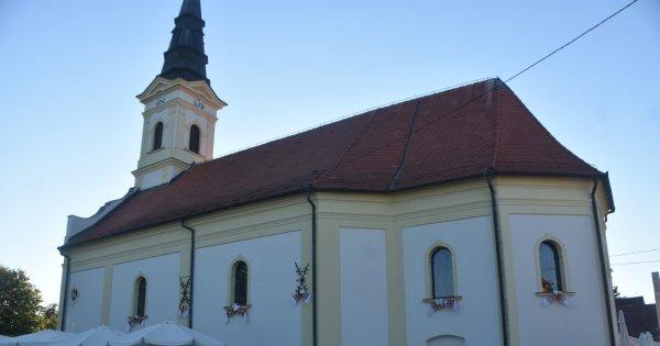 BOŠNJACI - 13.Smotra pučkih marijanskih pjesama 2020